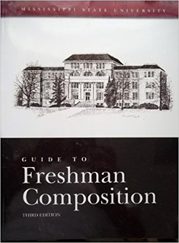 Freshman Composition